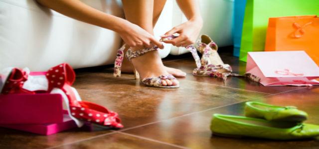 Fashion Advice For Every Woman
