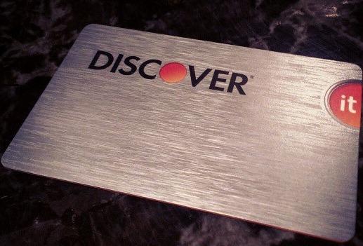 best-credit-card-for-beginners via google images