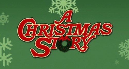 christmas story 2