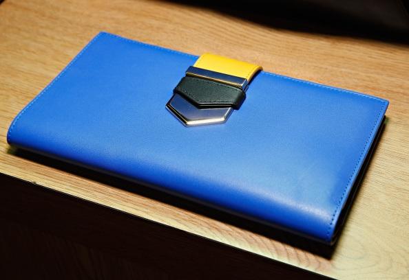 frugal wallet must haves