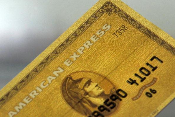 American Express or Citi Prestige