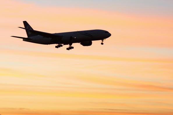 air miles transfers