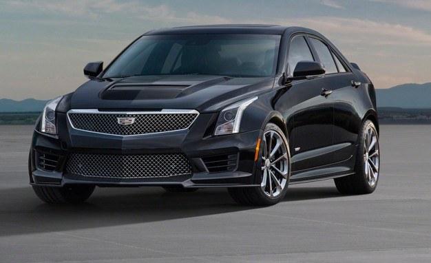 2016-Cadillac-ATS-V-sedan-PLACEMENT-626x382