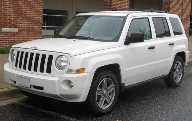 Jeep_Patriot