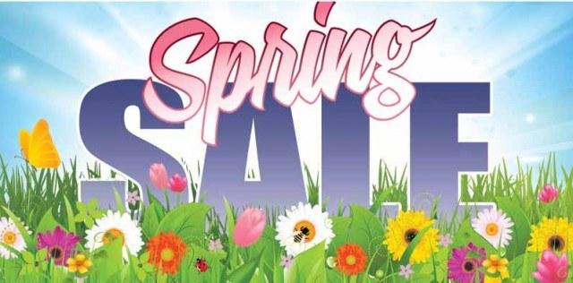 spring-savings_edited-1