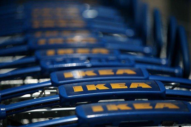 save money at IKEA