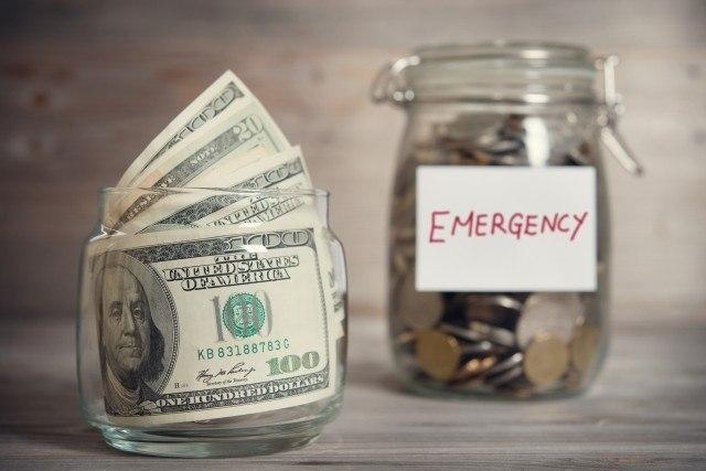 emergency-fund