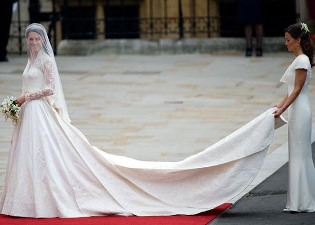 kate-dress