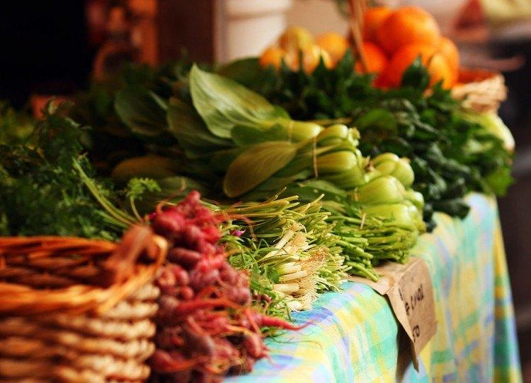 save money eat healthier
