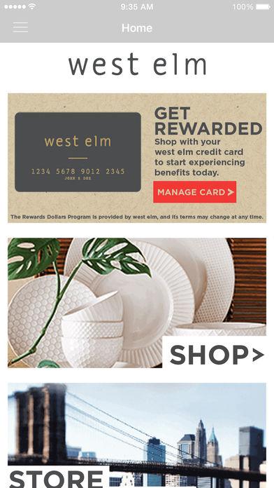 west elm app 1
