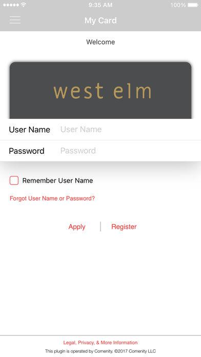 west elm app 2