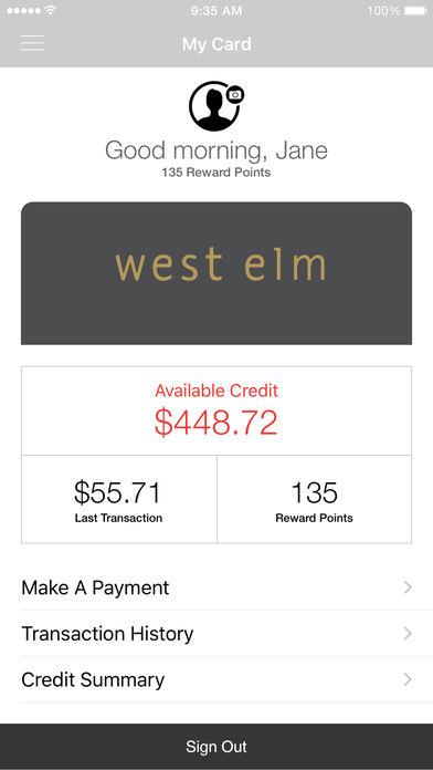 west elm app 3